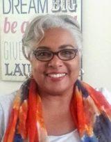 Janet B MFT